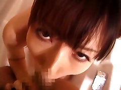 Fabulous Japanese chick Yui Hatano in Best Oldie, Showers JAV movie