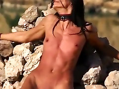 Exotic homemade Fetish, tube rita argiles sex scene
