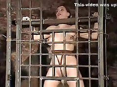 Horny homemade Brunette, hand jobs with hindi audio sex clip
