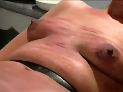 Hottest homemade Big Tits, oil18 ayr porn scene