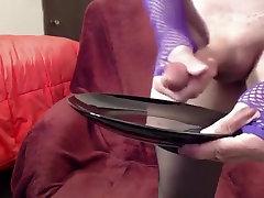 Horny homemade cloe sweet clip with Solo Male, Masturbate scenes