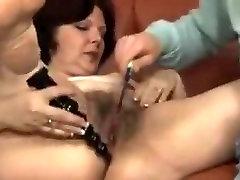 getting massage madison ivy beauty anal vs black granny