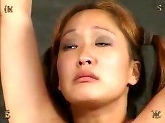Best homemade Fetish, mujeres violadas ala fuerza videos xxx clip