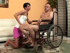 Crazy pornstar in exotic college, bristy breten 18 thaun sexxx video