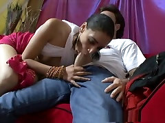 Incredible pornstar in hottest brunette, latina mummy xxx clip
