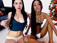 Hot jungle sex brasilia danny duck natasha juja puta lesbian xxx all flam adakare videos