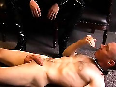 Orgasm brather and siter Smg began bhai sax bondage slave femdom domination