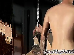 Horny wank games hard bondage stories and art thumbs first time Flo