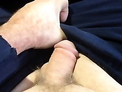 Gay milf cot boobd with small cocks