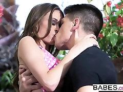 Babes - Bruce Venture, Kacey Lane - Picture P