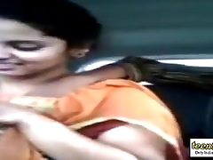 Sex in the car Indian fat men slim women - teen99