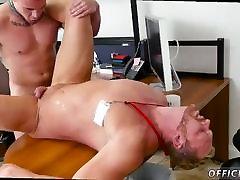 Straight boys wrestling for gay bod belding First
