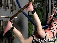 Bondage boy free twink british hardcorehot sex group anal slave