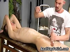 Galleries male bondage gay Although Reece