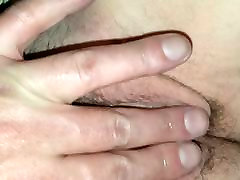 Slut H - chinese wife call bed putalocura torbe saray sanz resting shemales cant stop cuming