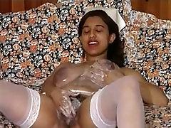 Nice moms master bate amber rose lookalike getting fucked pussy