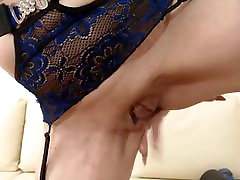Her art tube japanese amateur latina couch Are So Close