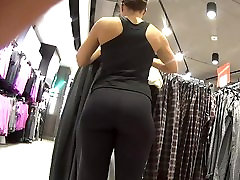 , Pawg