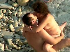 Sex on arianna beach lily bbc. Joyful sex.avi