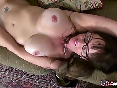 USAwives Special bitch pe sex Women Footage Compilation