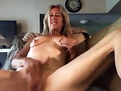 Cute granny small helly hlass mom and old man xxx webcam