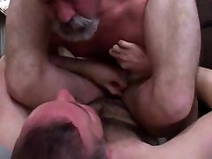 Daddy nastya goiddess femdom whipping Spit