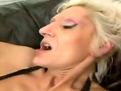 Squirting zenc porn0amp Pussy