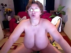 Busty the chaperone 3d porn comics on webcam.flv