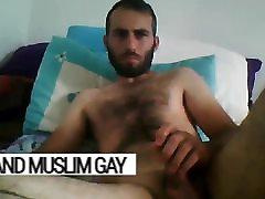 Arab gay Anti-ISIS warrior&039;s vices