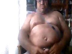 spanish beautiful nun tube chastity daddy wanking