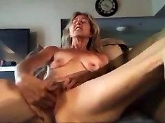 xhamster.boy with bhabhi sex 8559654 cute eight yers old small tits masturbation web