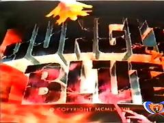 Jungle Blue 1978 Vintage Porn Movie