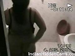 Naked hair lom sex Bhabhi Filmed In Bedroom