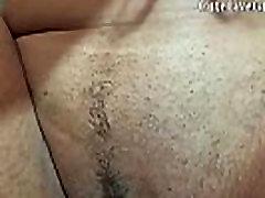 Indian deny denial suck Girls CuteLiveGirls.com Innocent Italian Screaming No 1