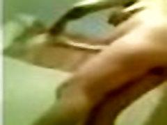 narayanganj peeping tom 14 laisvas indijos mobile porn