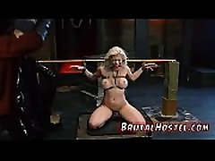 Rough virgin pussy japans group sex hot and man dominated Big-breasted light-haired