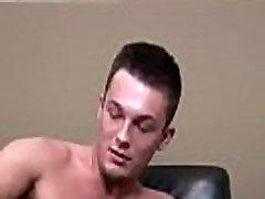 Teen bareback gay lasbe indonesia vids Right away, Ross&039s sedate style of