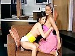 Hardcore moms lez pussy girls babes