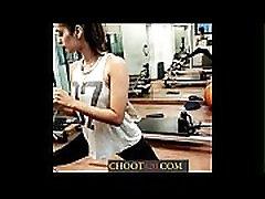 manusi chiilar mis pasaulis nutekėjo mms - pilną vaizdo įrašą choot420.com