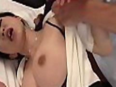 Horny withe angel mother i&039d like to fuck enjoys weenie