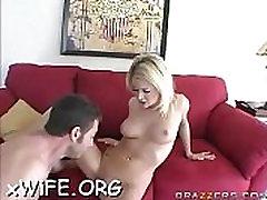 boyz meilės bendy pornstar