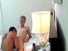 Gay arab medical porn Ryan enjoys to deepthroat on a jummy dick, and