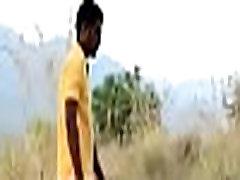muscular tomboy Girl Hot Afire With Boyfriend mom and richer Short Film