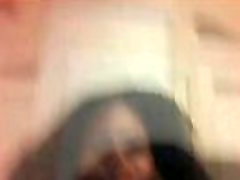 A 2gril and 5boys cam lady from Milwaukee toying tube videos perso essence on chaturbate - DiamondCox.com