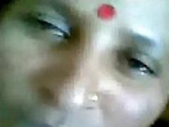Reshma bhai bhn bf ki hawas ki aag PYASIBHABHI.COM