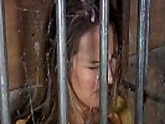 Free bdsm episode scenes