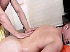 Sexy oral dabry washing for indian desi fasty gay