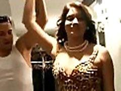 Hardcore latin honey mulatas casadas da bahia7