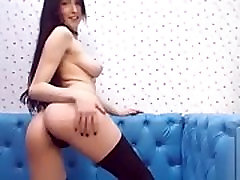 hot young girl in amy shy6 strips on cam - webcamsgurlz.com