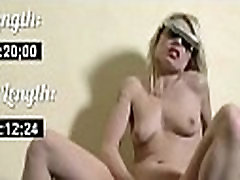 Softcore Sex vs Smashing Glasses
